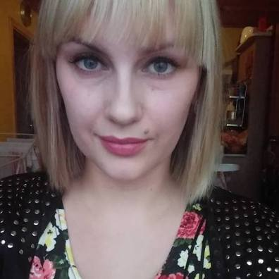 Rūta Ramanauskienė, business manager